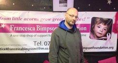 Keiron Bimpson