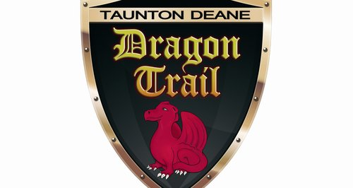 Taunton Dragon Trail