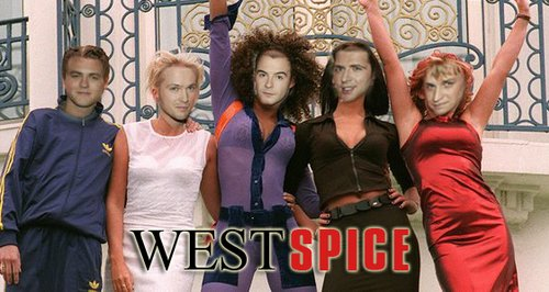 WestSpice
