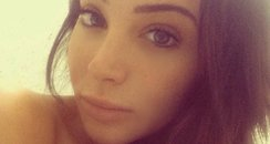 Tulisa Contostavlos Without Makeup