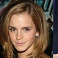 3 Pictures of Emma Watson