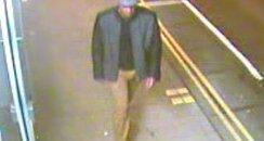 CCTV Ipswich Rape