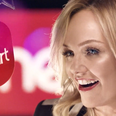 Emma Bunton Give It Some Heart