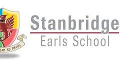 Stanbridge Earls School logo