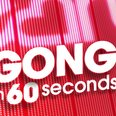 Gong in 60 Seconds