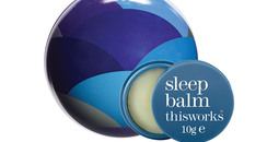This Works Sleep Balm