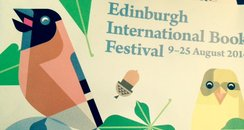 Edinburgh International Book Festival