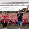 Southampton Race For Life
