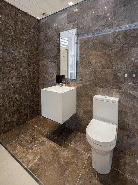 Porcelanosa Porcelanosa Bathrooms Amp Kitchens Heart