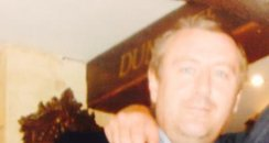 Lee Devlin - died from serious injuries in Whitley