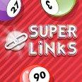 Super Links (Square)