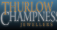 Thurlow Champness