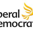 Liberal Democrat Logo
