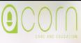 Acorn Care