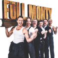 The Full Monty The New Theatre Oxford
