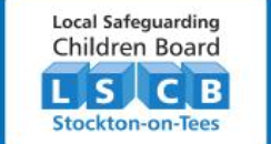 Middlesbrough safeguarding children