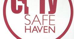 CitySafe Havens Birmingham