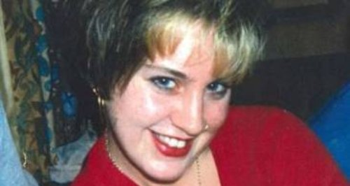 Murder investigation into missing Sally John from