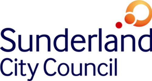 Sunderland Council Logo