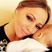 Image 5: Kimberley and her kid