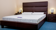 Bodymould Mattresses