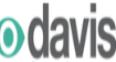 Davis Associates