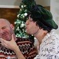 Jack The Lad Christmas Parody 2014