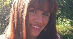 Missing Alesha Coan