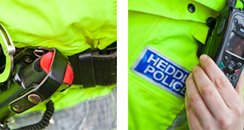 North-Wales-Police-image