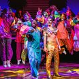 joseph-and-the-amazing-technicolor-dreamcoat artic
