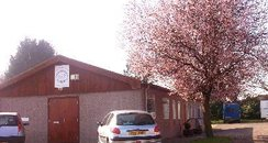 Gloucestershire MS centre