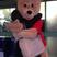4. A Proper Teddy Hug