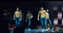 Magic Mike - Trailer