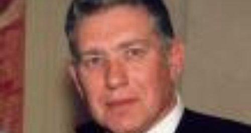 John Luper