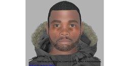 MK Efit Eldergate Robbery