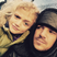 2. Peter Andre To Star In TV Show With Daughter.