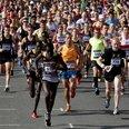 Torbay Half Marathon 2014