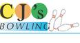 CJs Bowling