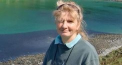 missing Elizabeth Agate Swanage