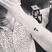 We wonder is the aim of Sam Smith's new tattoo is to keep him anchored? ;)