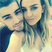 Zayn Malik calls off engagement with Perrie Edwards.