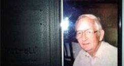 Missing James Lomax