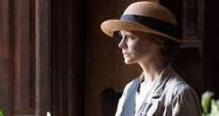 Suffragette movie still