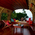 3. Kumarakom Houseboat in Kerala, India.