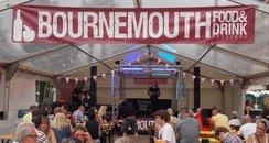 Bournemouth Food Festival Week