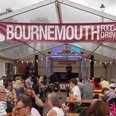 Bournemouth Food Festival Week