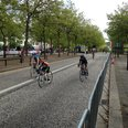 MK Cycle Race