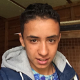 Mohammed Ali Elesawi