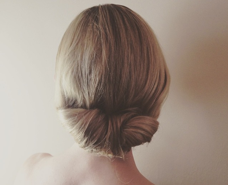 The Best Celebrity Summer Hair On Instagram