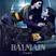 4. Kendall Jenner and Kylie Jenner star in the new Balmain campaign.